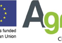 AgriFI Kenya