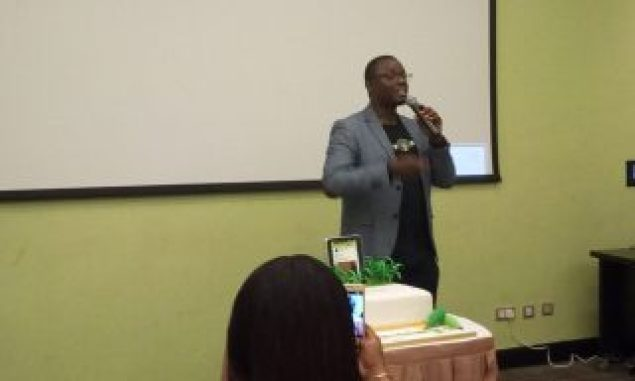 Farmcrowdy launches App, continues to reshape agro-business in Nigeria 1