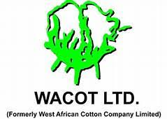 WACOT Limited