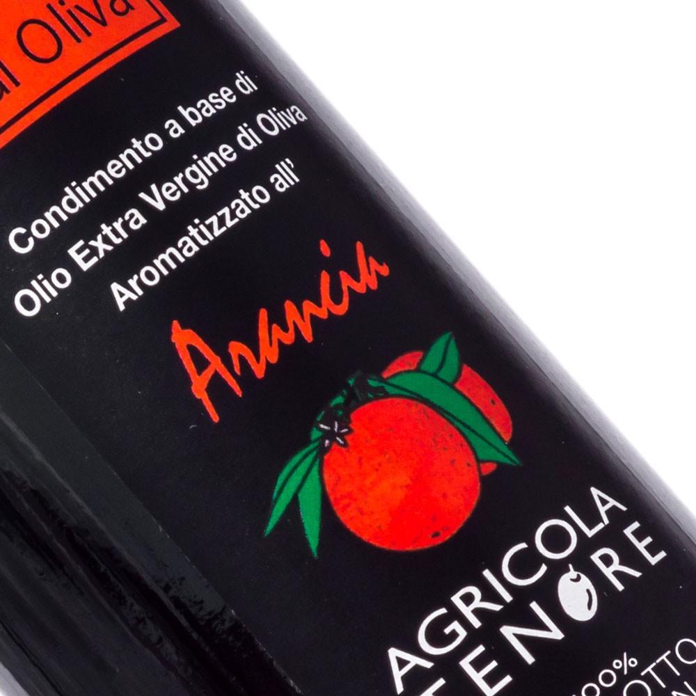arancia-sez1-ok