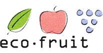 19ª Conferenza internazionale Ecofruit, Germania 17-19 febbraio
