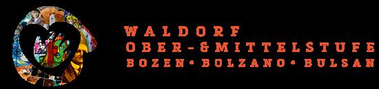 Logo WOB Bozen