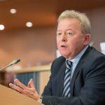 Il Commissario europeo per l'agricoltura, Wojciechowski: «Il biologico sia la norma»