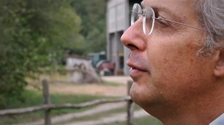 Aldo Paravicini