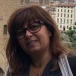 Teresa Madeo