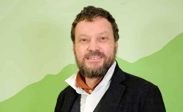 Fausto Jori