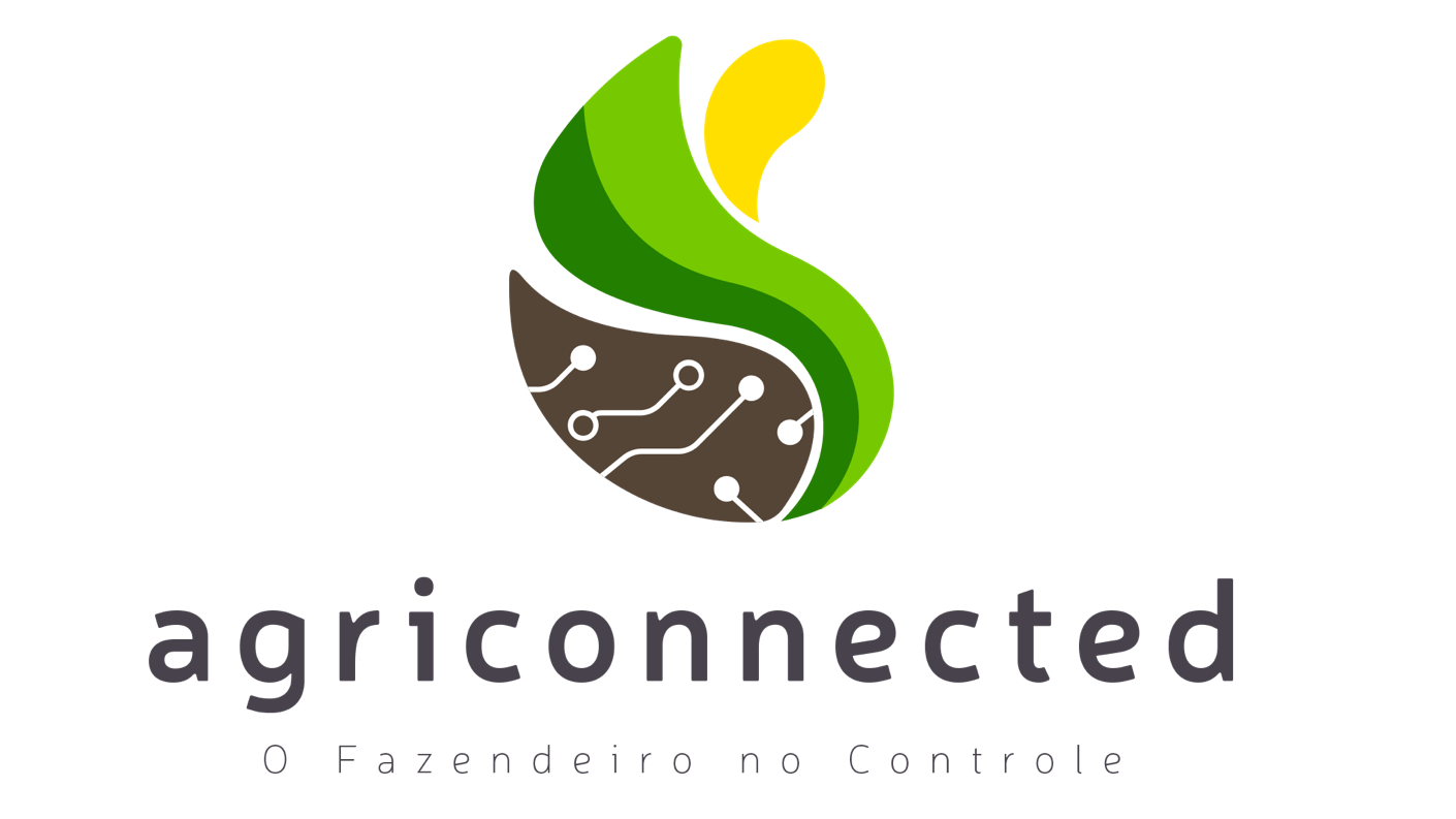Agriconnected - Monitoramento trator