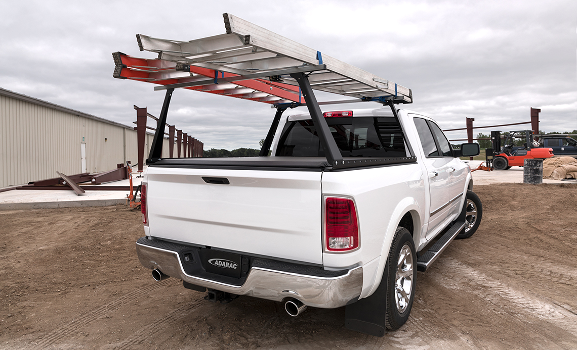 pickup truck racks truck bed rack