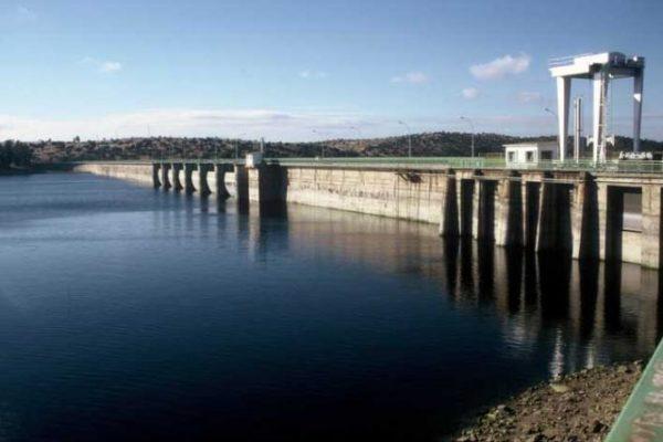 Canal de Orellana anuncia medidas para una campaña en la que contará con una dotación de 460 hectómetros cúbicos