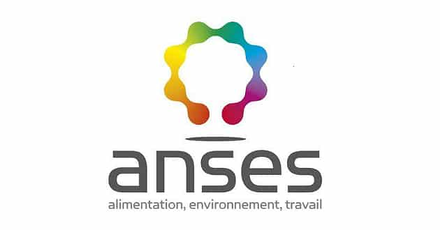 anses-logo pesticides étude