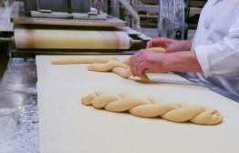 Boulangere Agri-Ethique - 2_