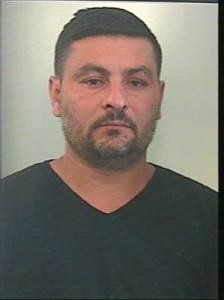 CIOBANU Sorin nato in Romania il 01.05.1980. (320 x 400)