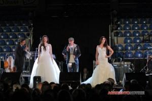 Extra 2014, il concerto di beneficenza al Palamoncada-3