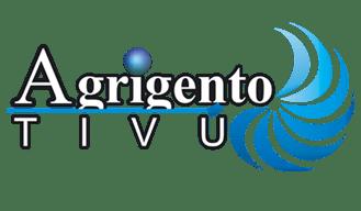 Agrigentotv.it