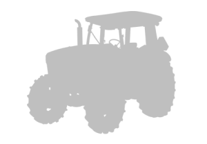 6640 Ford New Holland Parts Diagram | IndexNewsPaperCom
