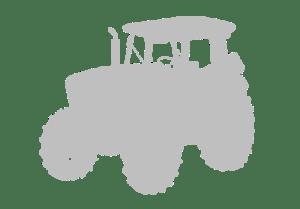 Ford 5600 Tractor Parts Diagram  ImageResizerToolCom