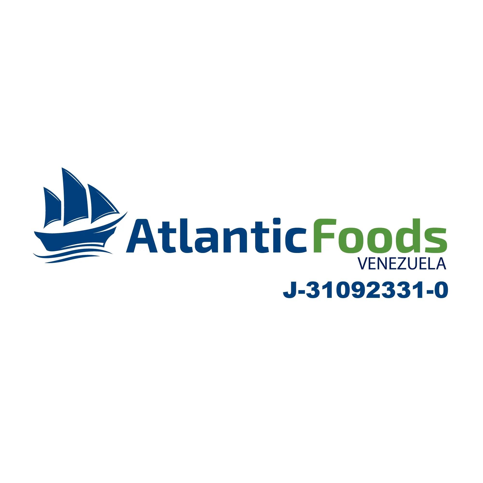 ATLANTIC FOODS & DELICATESSE C.A