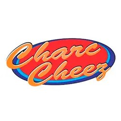 CHARC - CHEEZ, C.A