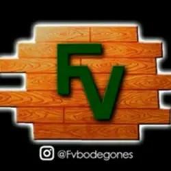 FV BODEGONES C.A