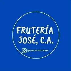 FRUTERIA JOSE, C.A