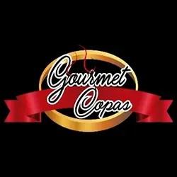 GOURMET Y COPAS C.A