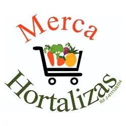 MERCA HORTALIZAS, C.A