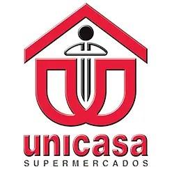 SUPERMERCADOS UNICASA C.A