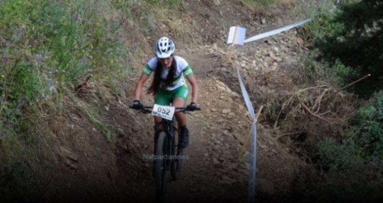 Lepanto Cross Country: Με μεγάλη επιτυχία το μεγάλο ραντεβού της ορεινής ποδηλασίας στη Ναύπακτο (Βίντεο-Φωτό)