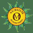 Agriom