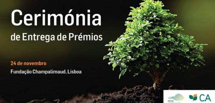Prémio-Empreendedorismo-e-Inovação-Crédito-Agrícola-Vida-Rural-