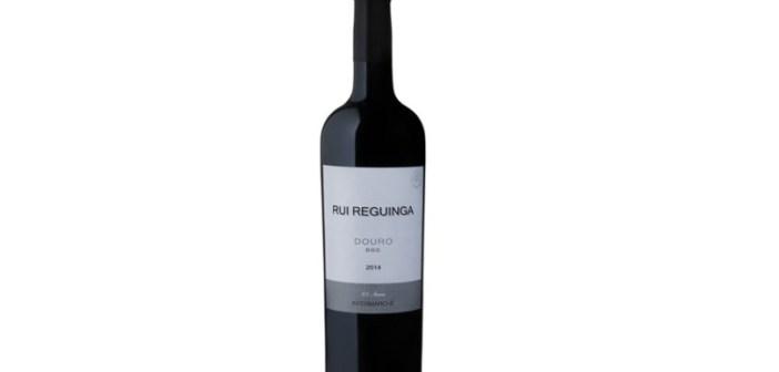 Rui-Reguinga-vinho-Intermarché-810x484