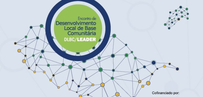 Madeira promove encontro de desenvolvimento local de base comunitária/ LEADER