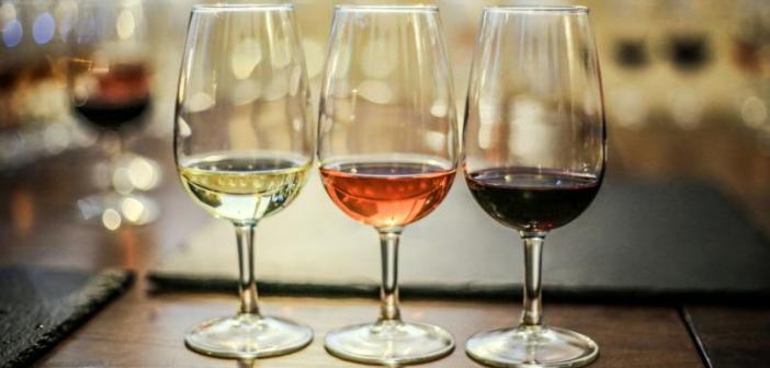 Vinhos do Alentejo aumentaram vendas