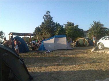 camper3