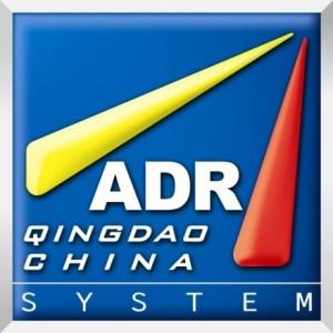 ADR C14