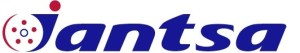 jantsa-logo