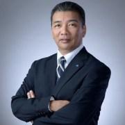 Mr. Hiroto Kimura
