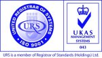 Agritel is an ISO9001:2008 quality accredited company