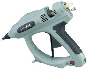 Stickfast Glue Gun