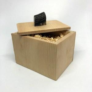 Cubo Cirmolo