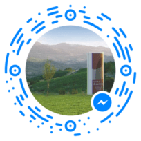 messenger_code_596032967186667