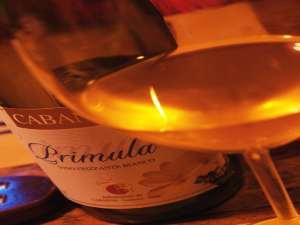 Il Ristorante - Chardonnay BIO