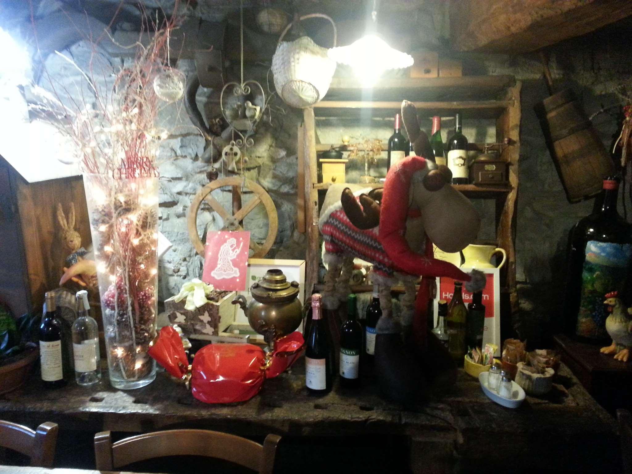 Dettaglio-Agriturismo-Natale-2015