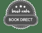 Prenota Rapidamente - Miglior Prezzo Possibile
