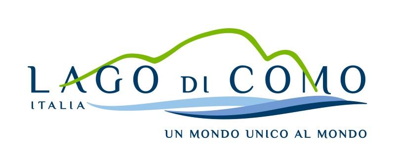 Agriturismo Al-Marnich - Lago di Como