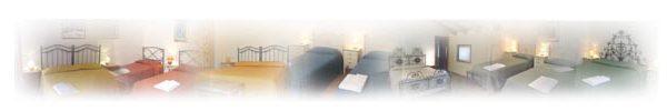 rooms farmhouse bb
