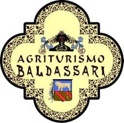 Agriturismo Cascia