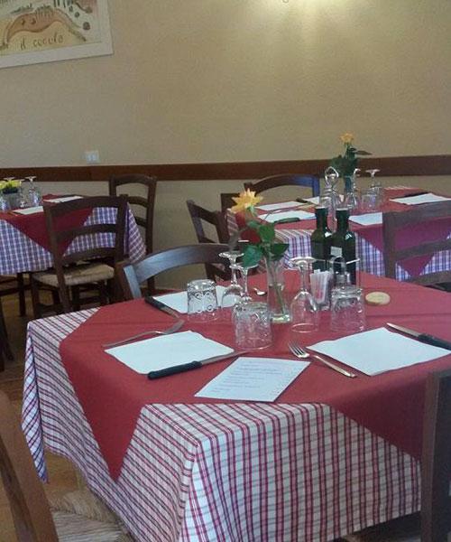 gallery-ristorante-1
