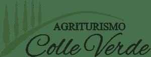 Agriturismo Colle Verde Montepulciano
