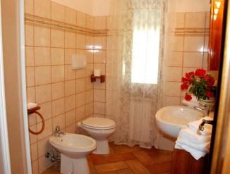 bagno doccia 2
